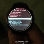 images-of-htcs-unannounced-halfbeak-android-wear-watch4