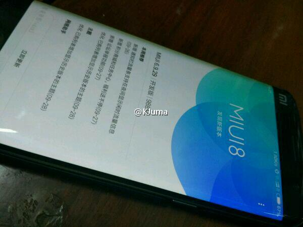 live-images-allegedly-of-the-xiaomi-mi-note-2-appear-to-show-a-dual-curved-edge-screen-2