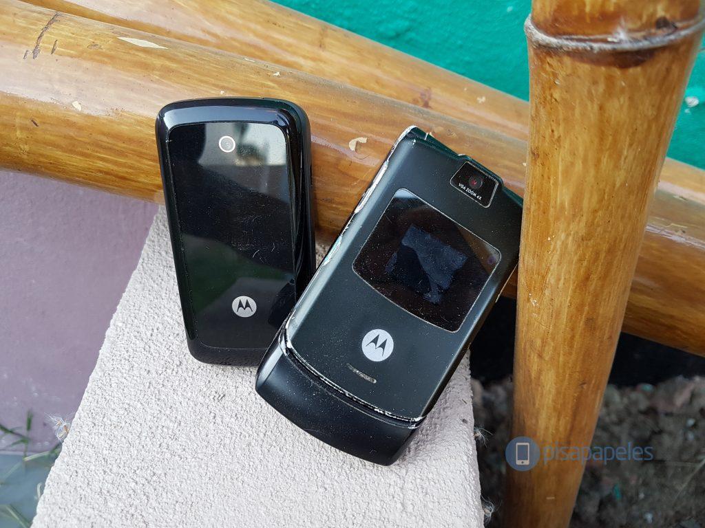 Moto M - <stro />Motorola</strong>® -portada&#8221; style=&#8221;display: block; margin: auto; margin-bottom: 5px;&#8221; srcset=&#8221;<a target=