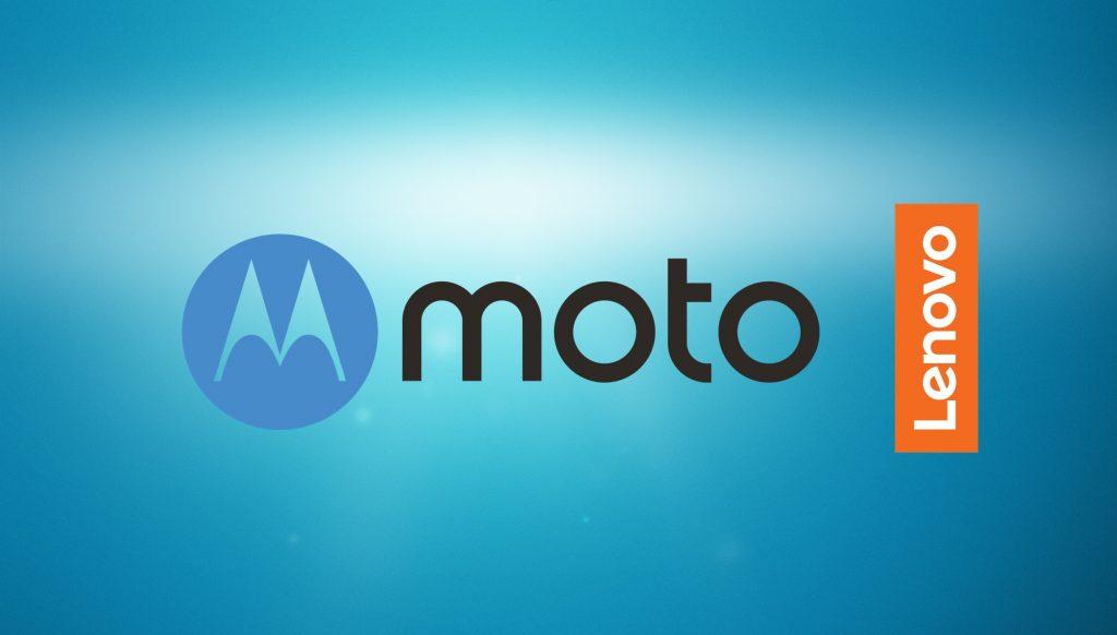 Moto M - Lenovo P2 -portada