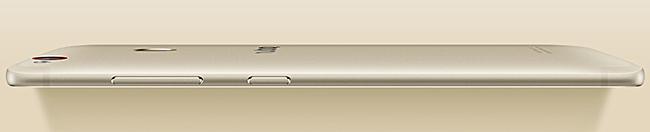 nubia-z11-mini-s-03