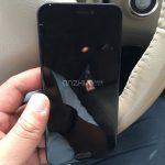 nuevo-smartphone-xiaomi-posible-mi5c-1