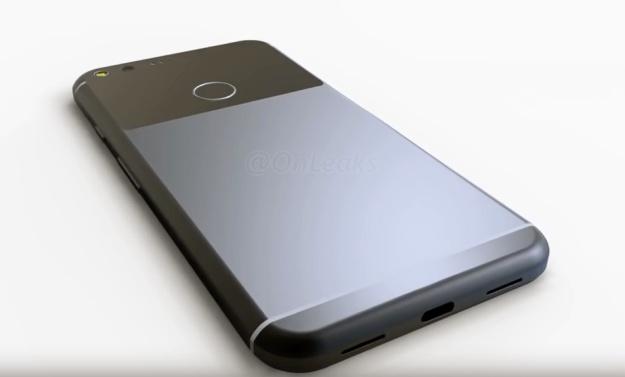 google-pixel-marlin