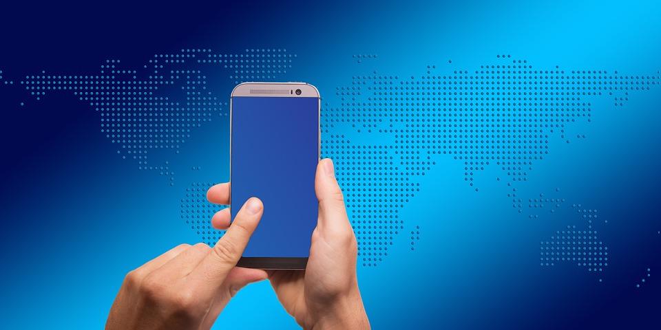 internet celular -portada