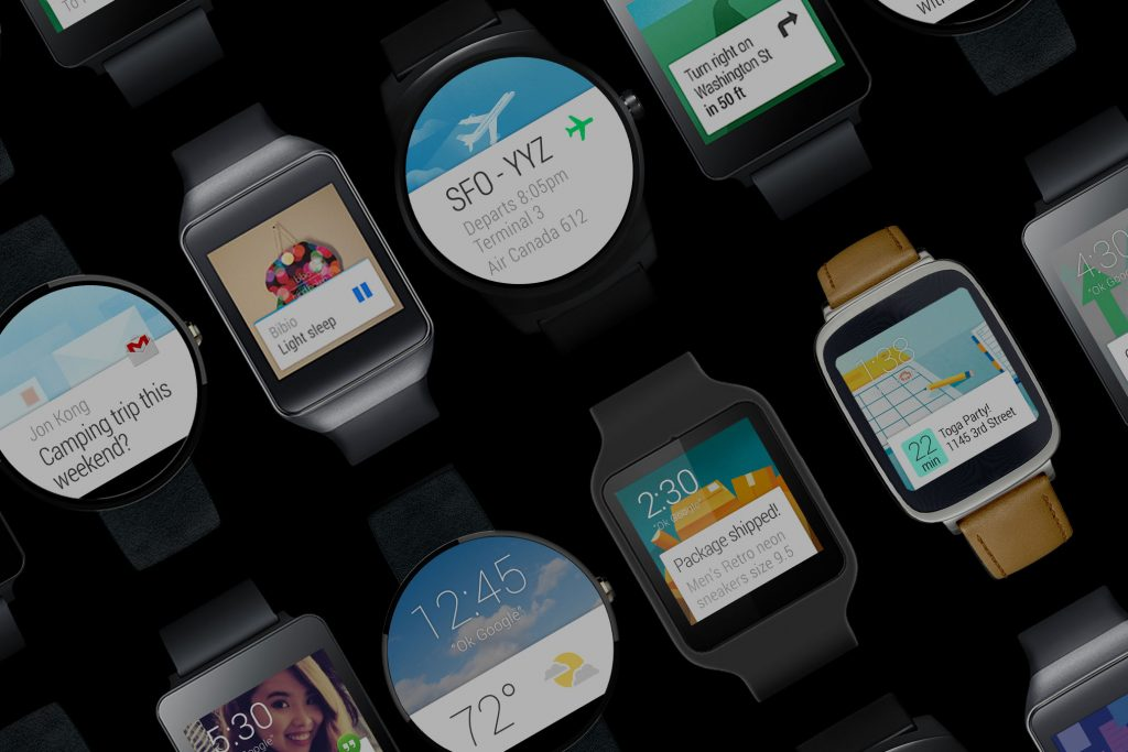 pokemon-go-y-android-wear