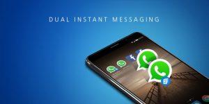 doble-whatsapp-emui-5-0