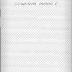 gm-5-08