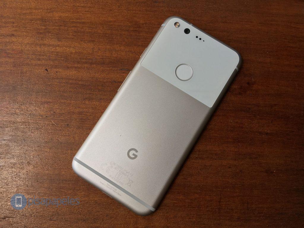 google-pixel-pisapapeles-net_12