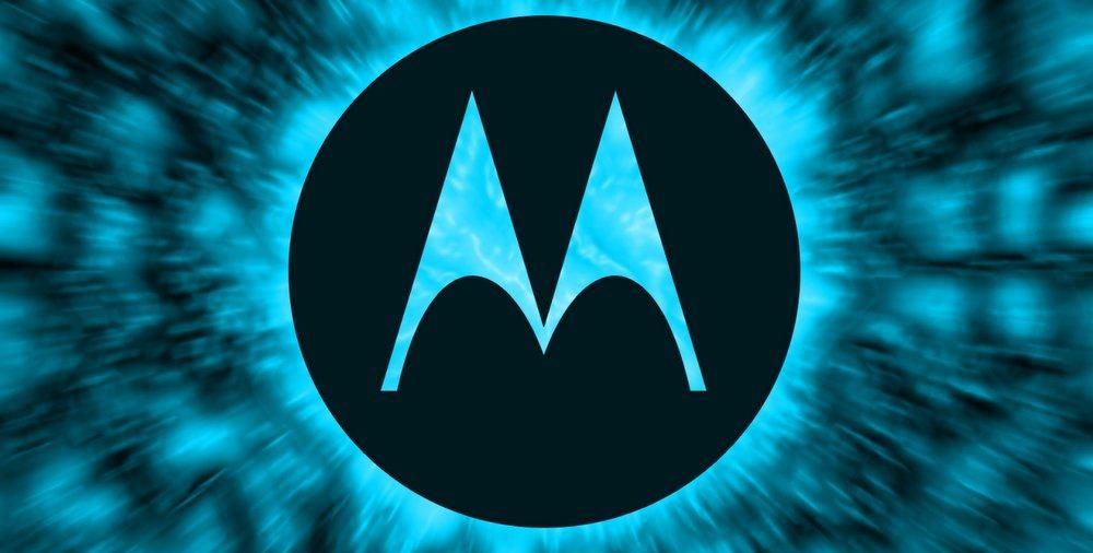 Moto M -portada