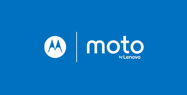 Moto M - Lenovo -portada