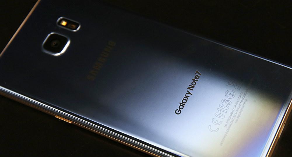 Note 7(siete) - <stro />Samsung</strong>® &#8211; Galaxy&#8221; style=&#8221;display: block; margin: auto; margin-bottom: 5px;&#8221; srcset=&#8221;<a target=