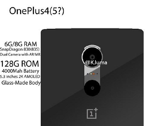 oneplus-4-01