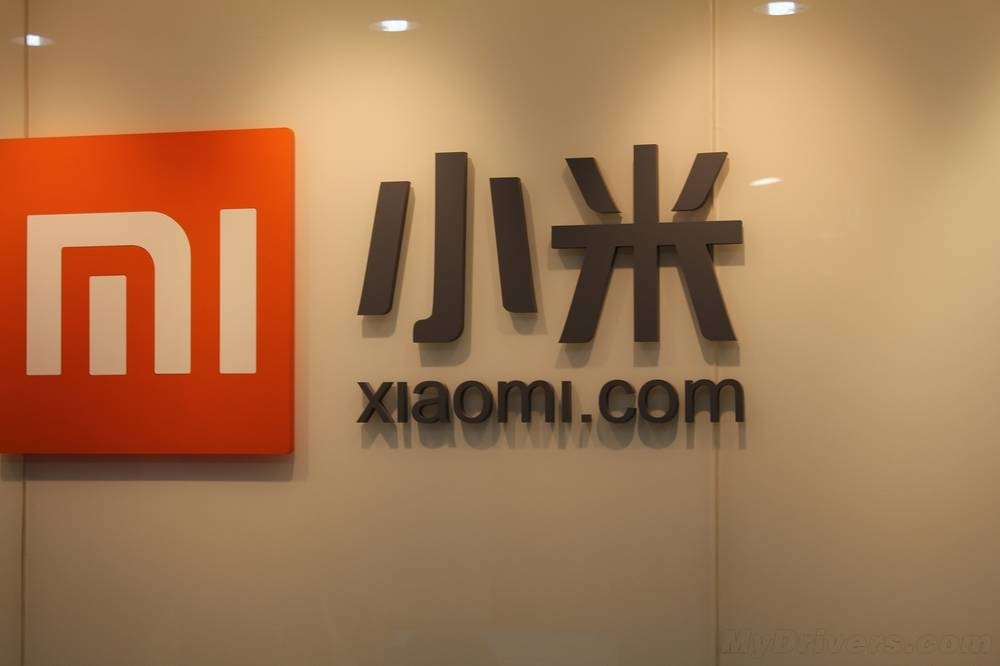 Redmi 4(cuatro) - Xiaomi -portada