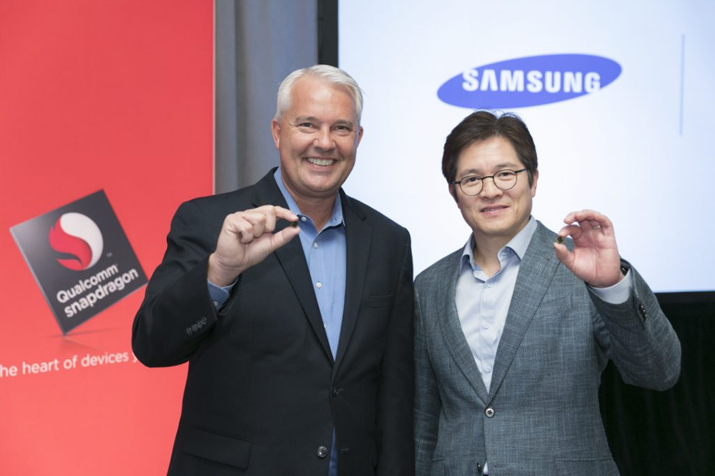 samsung-qualcomm-snapdragon-8351