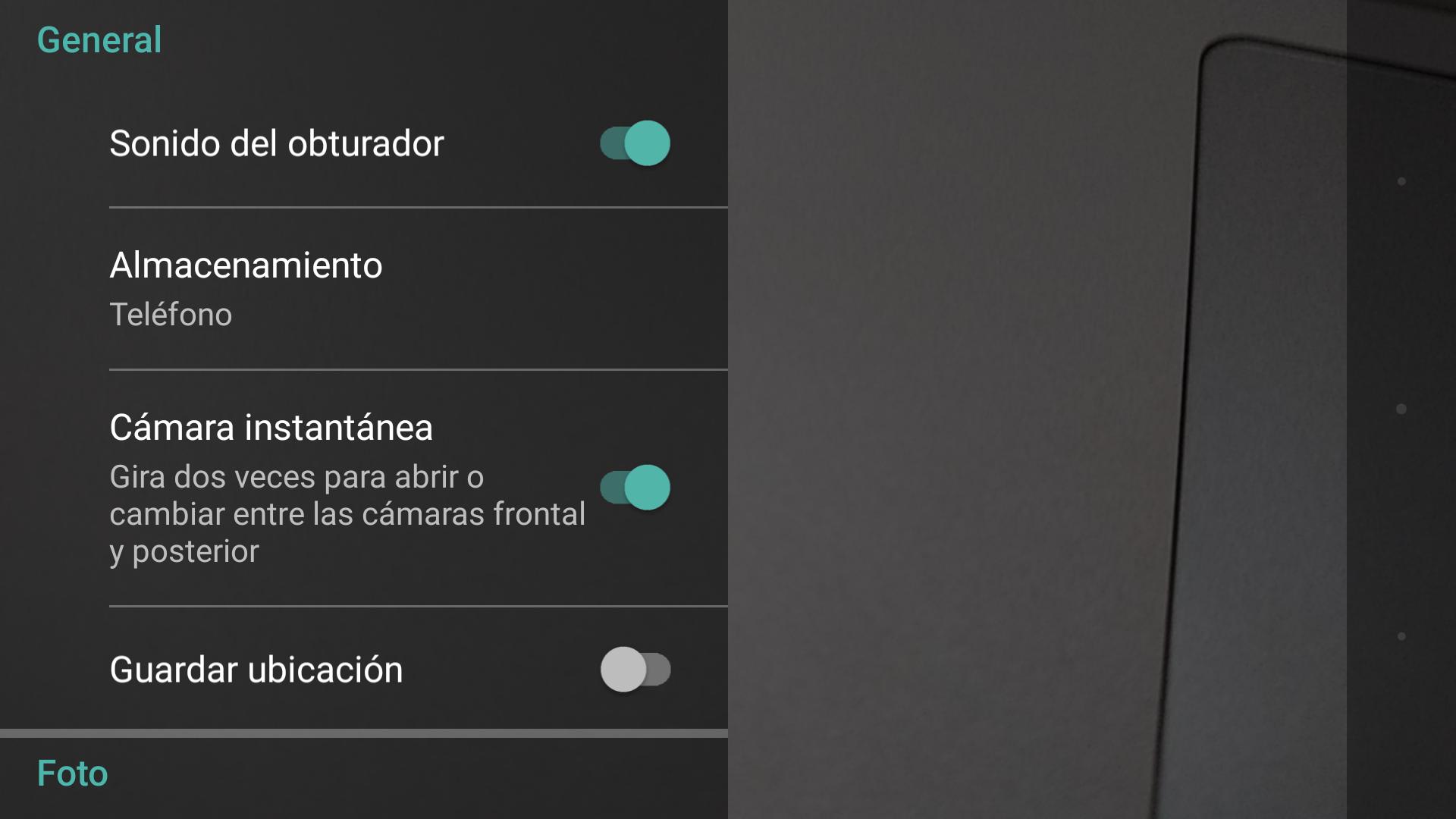 screenshot_20161109-173618
