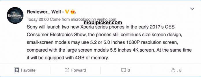 sony-g3112-y-g3121-rumor