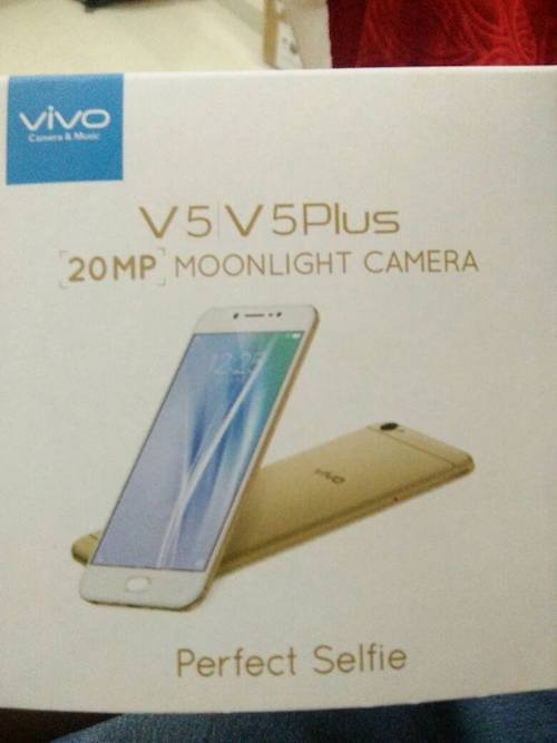 vivo-v5-y-v5-plus-01