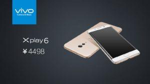xplay-6-image-650x361