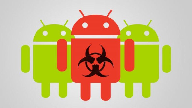 androidmalware_0