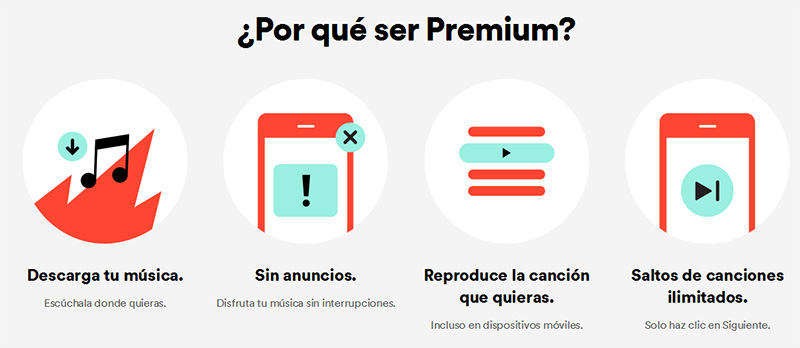 beneficios-premium