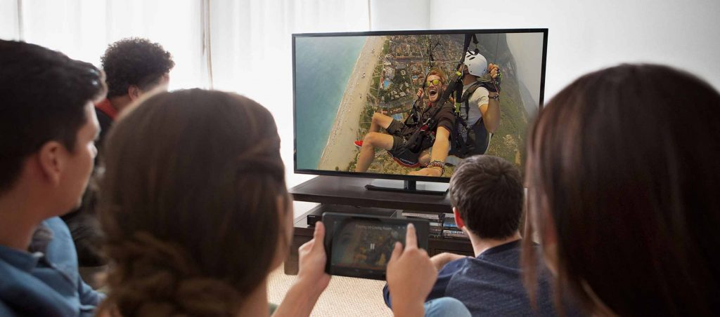 chromecast-for-everyone