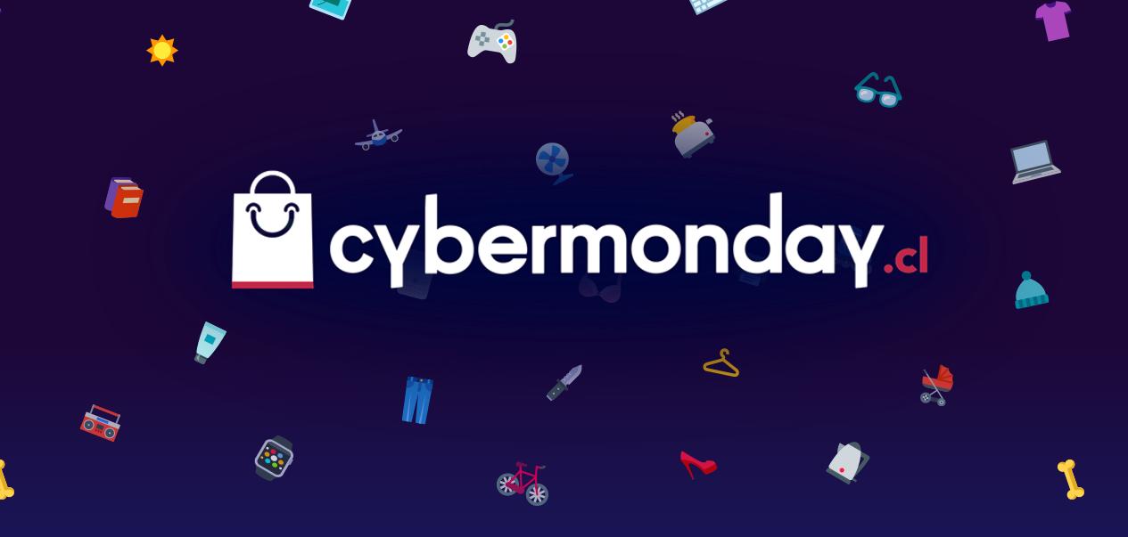 [Actualizado] Estas son las mejores ofertas del CyberMonday