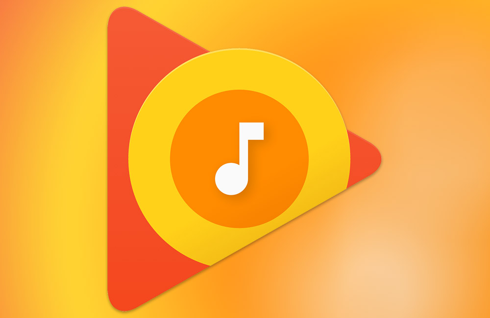 google-play-music-logo-new