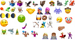 ios-10-2-emojis