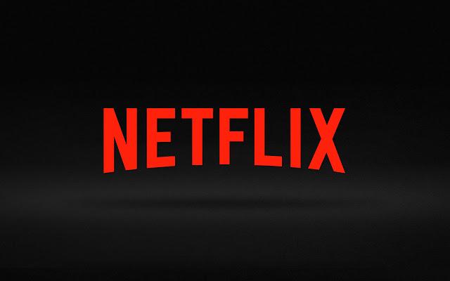 Netflix renueva su interfaz de usuario en su versión para Android