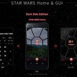 star-wars-dark-side-home