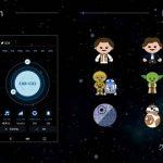 star-wars-emoji-alarm