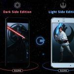 star-wars-smartphone
