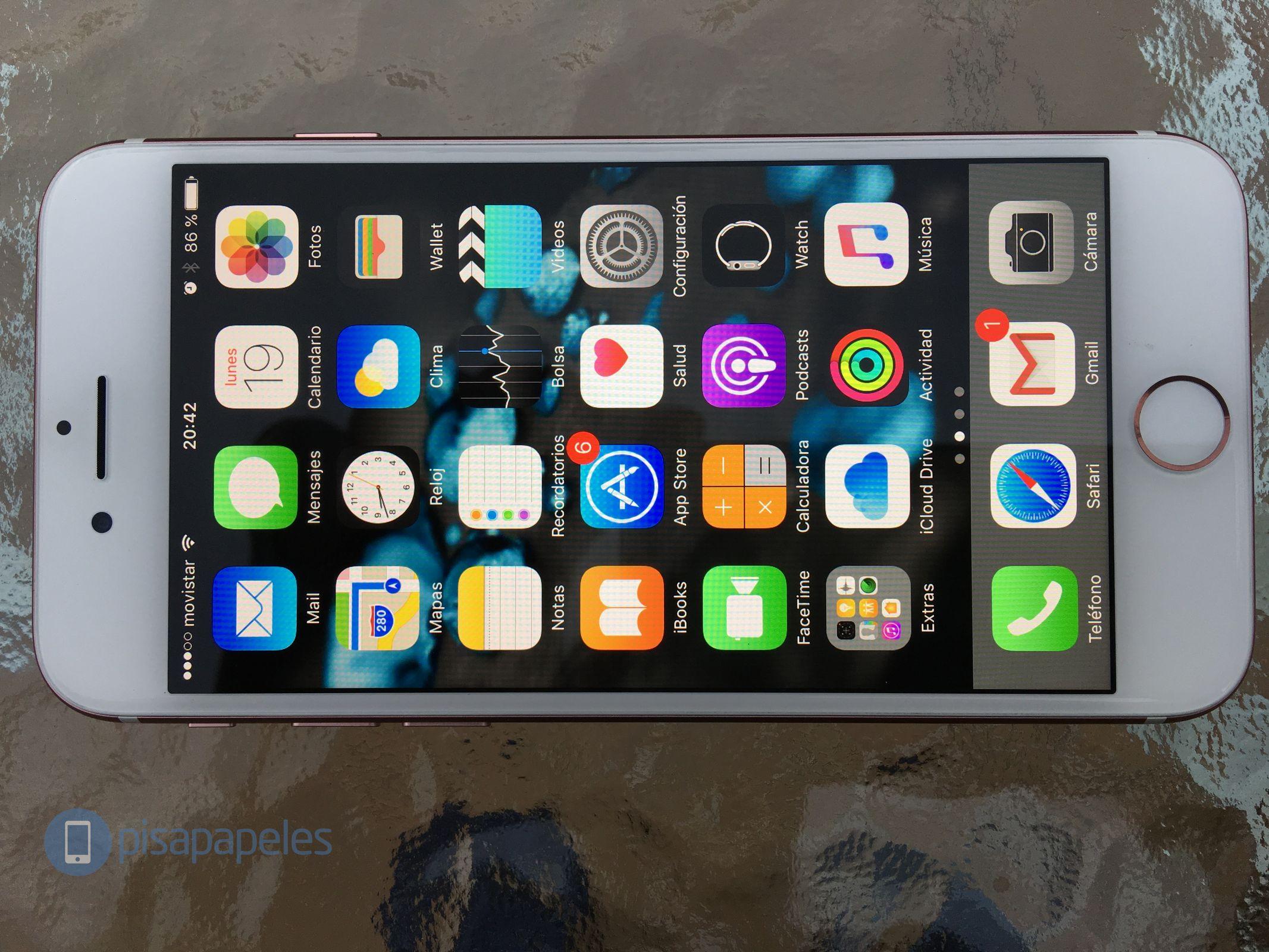apple-iphone-7-pisapapeles-net