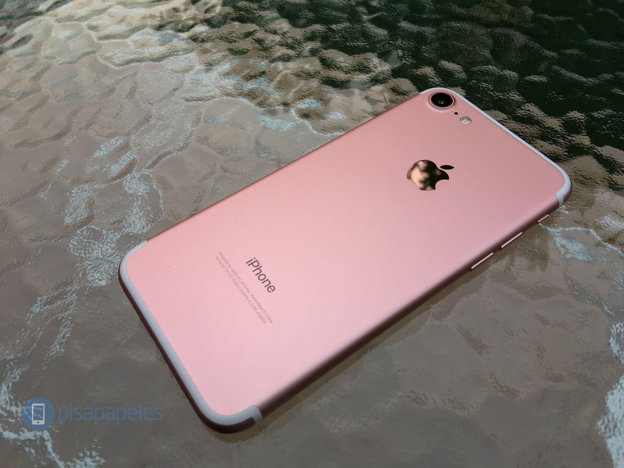 apple-iphone-7-pisapapeles-net_11