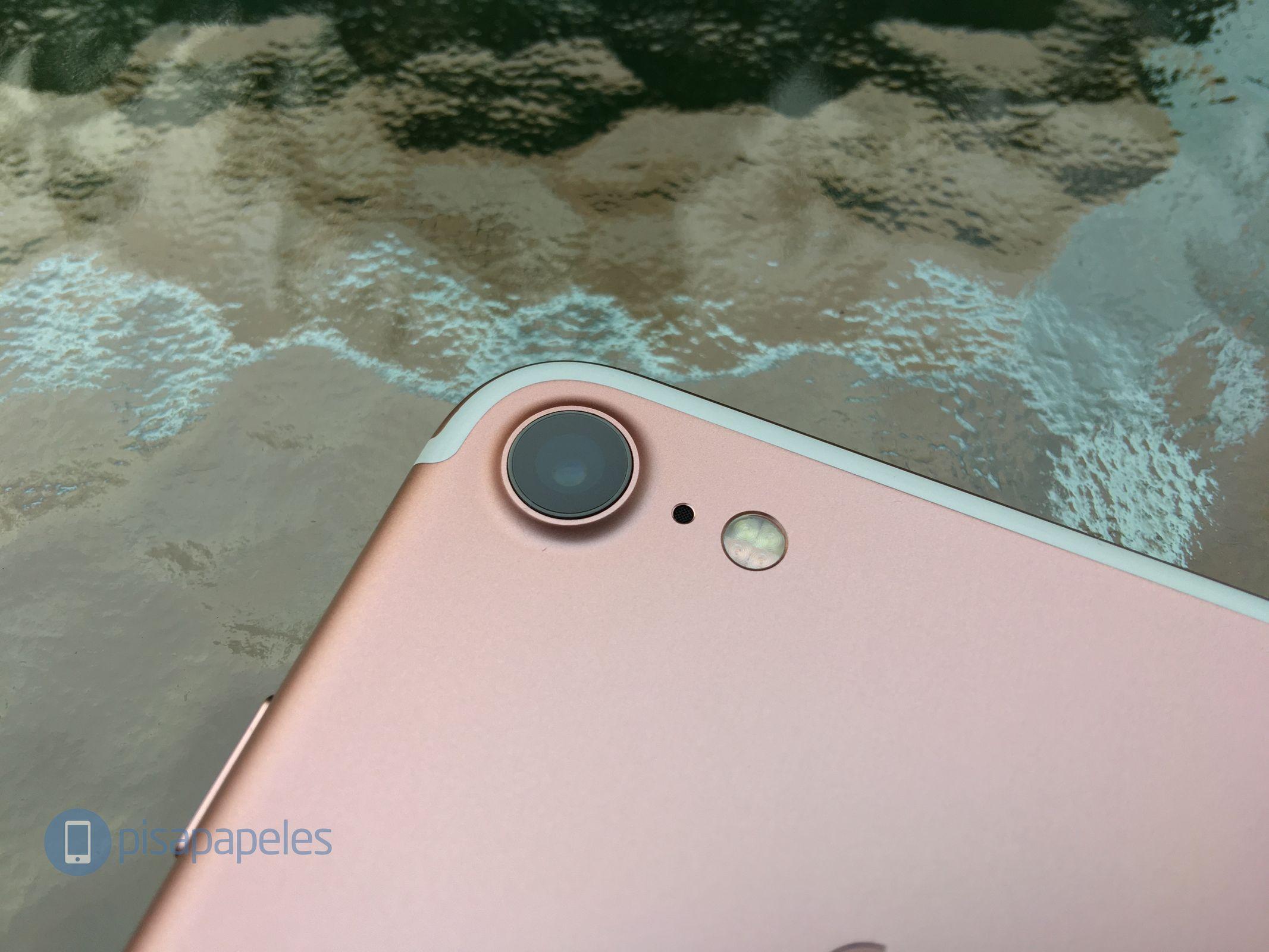 apple-iphone-7-pisapapeles-net_14