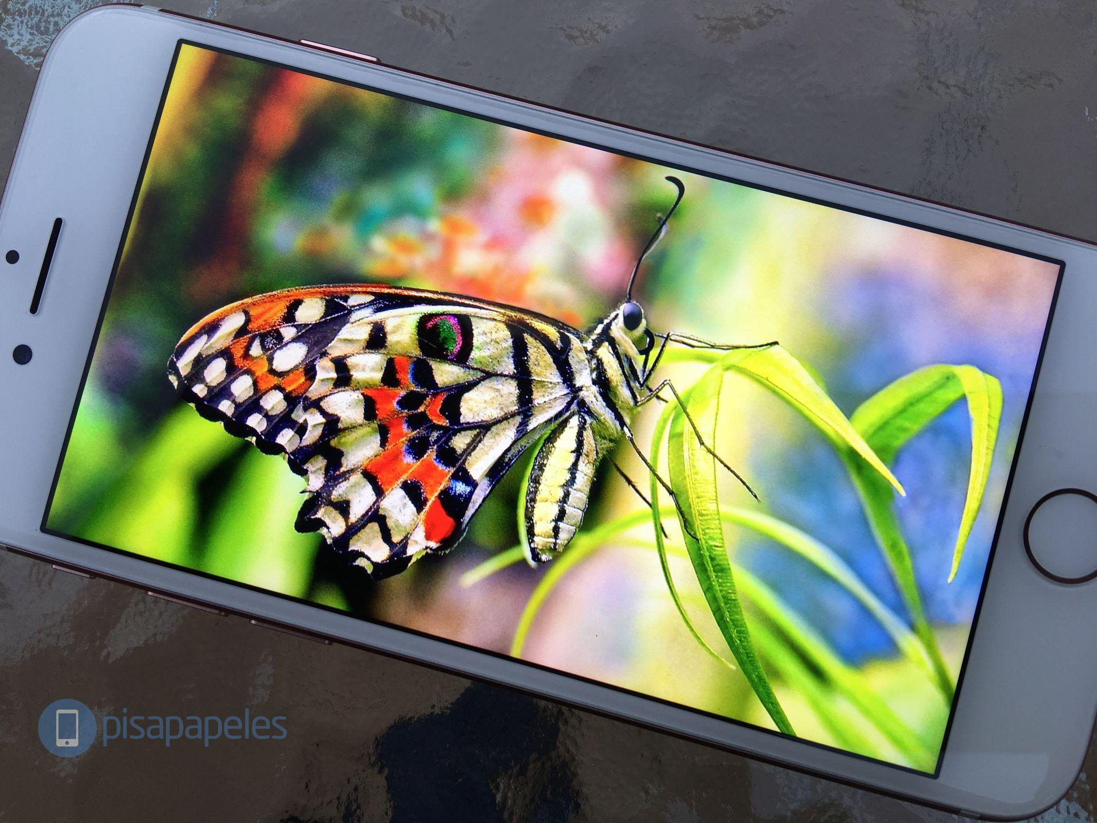 apple-iphone-7-pisapapeles-net_2