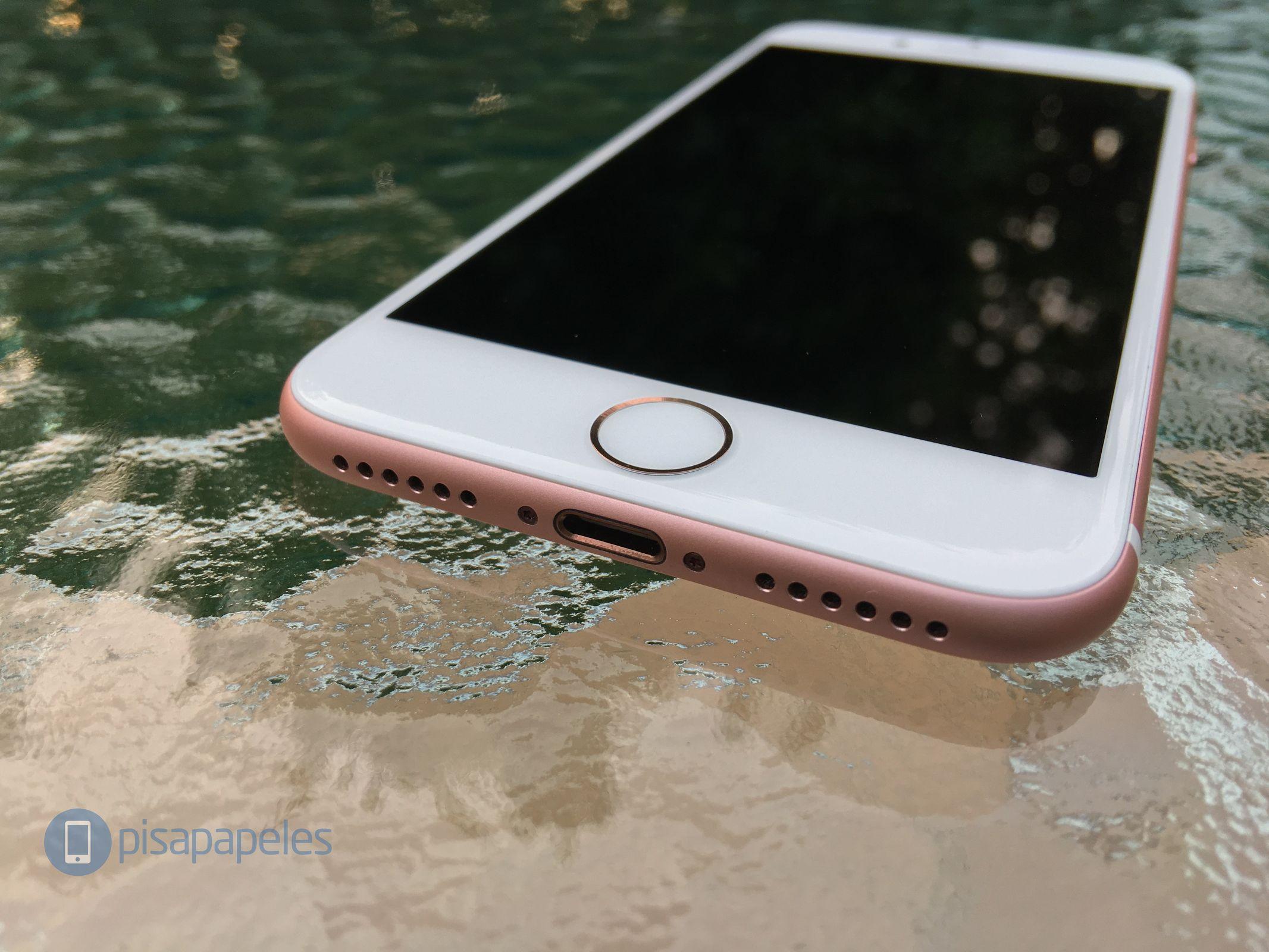 apple-iphone-7-pisapapeles-net_20