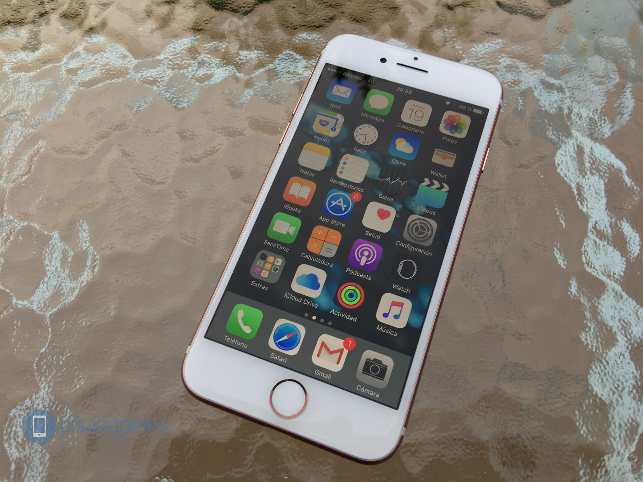 apple-iphone-7-pisapapeles-net_24