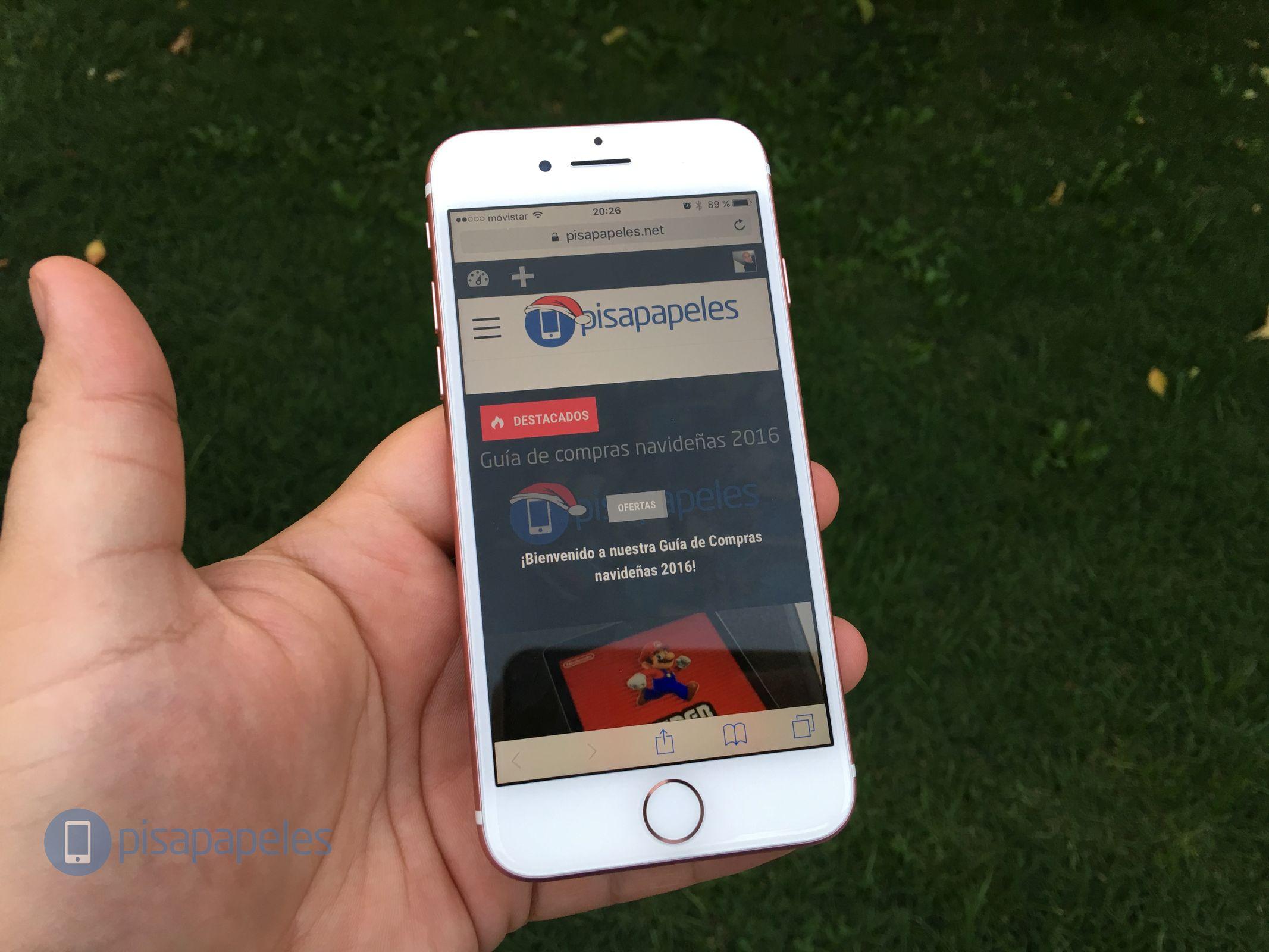 apple-iphone-7-pisapapeles-net_25