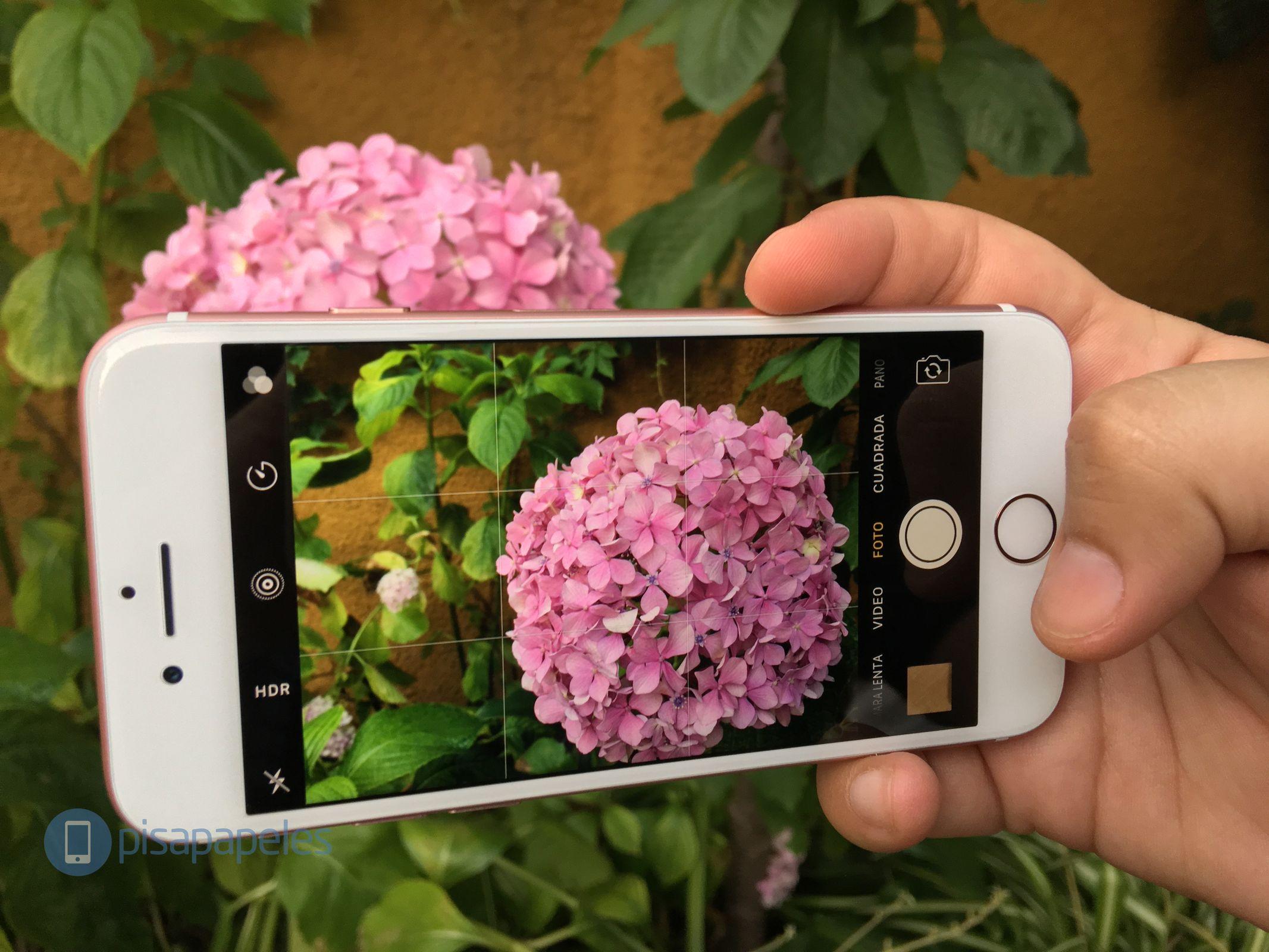 apple-iphone-7-pisapapeles-net_5