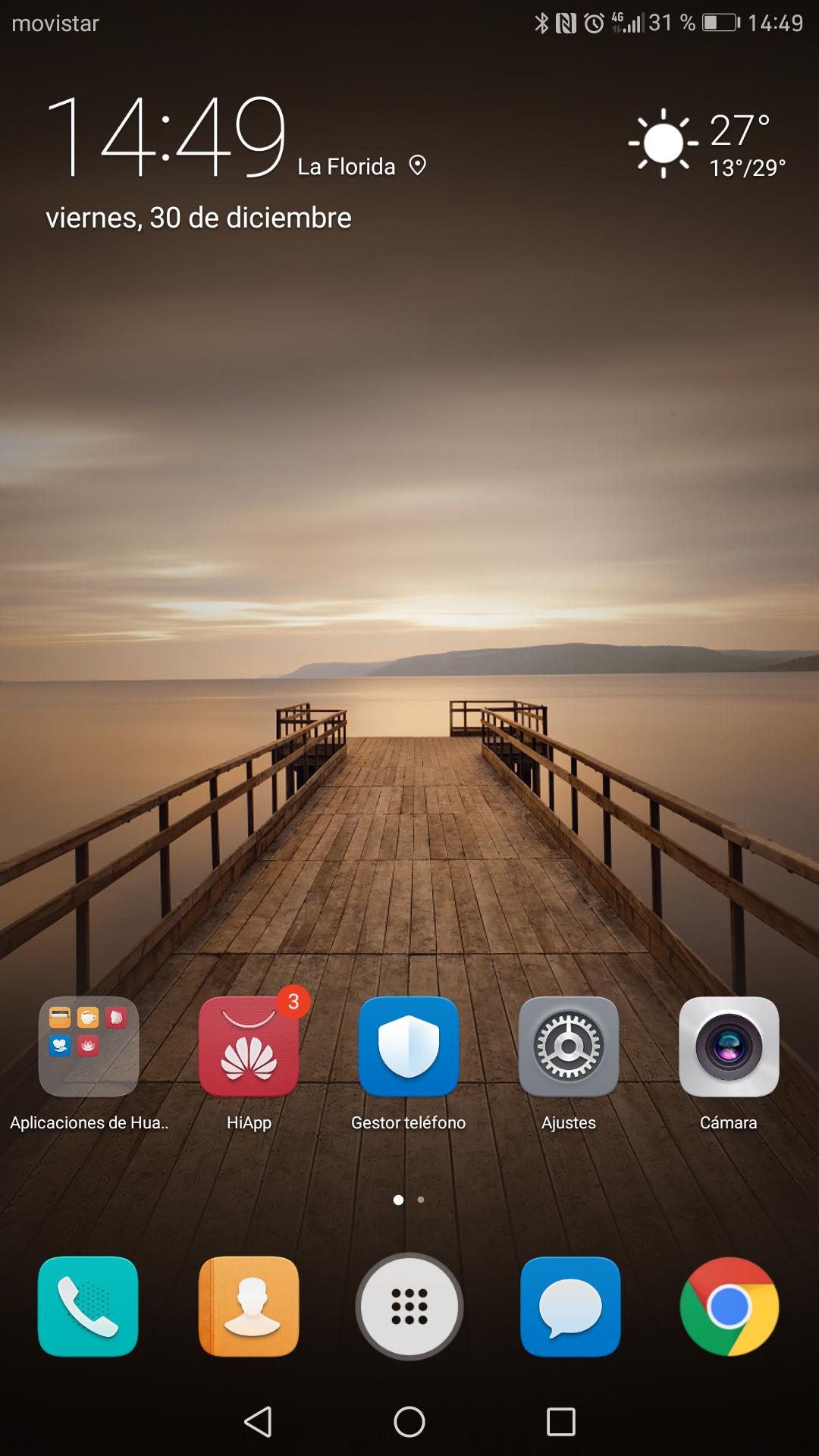 screenshot_20161230-144924