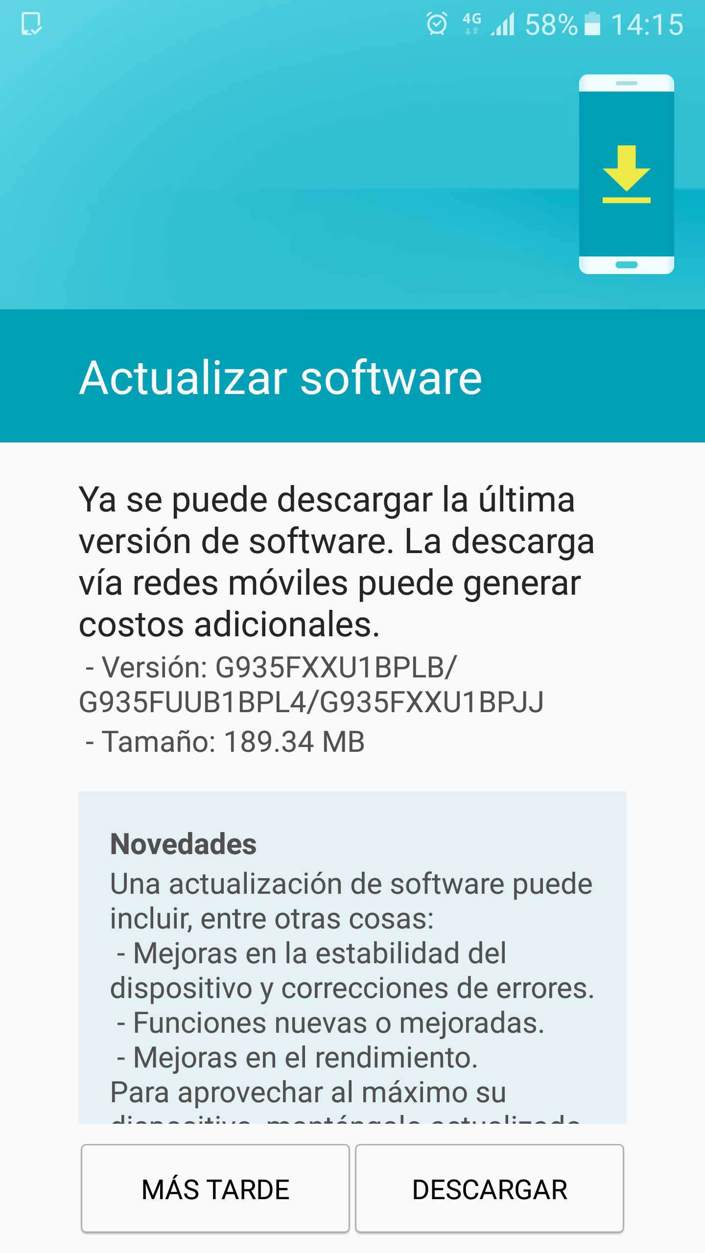 screenshot_20170103-141530