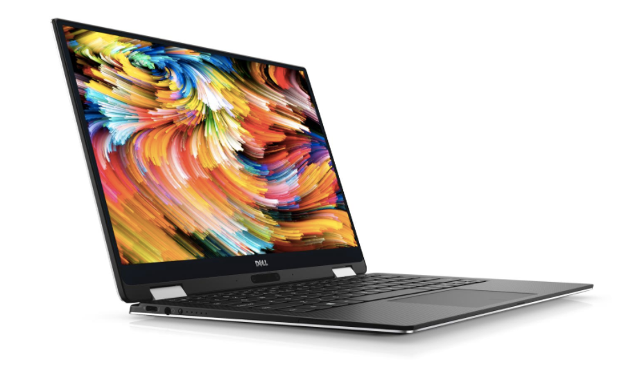 xps-13-dell-02