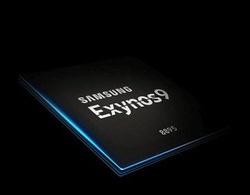 Exynos 9 - Samsung -01