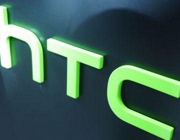 HTC One X10 -portada
