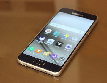Samsung galaxy A3-2016-gold[1]