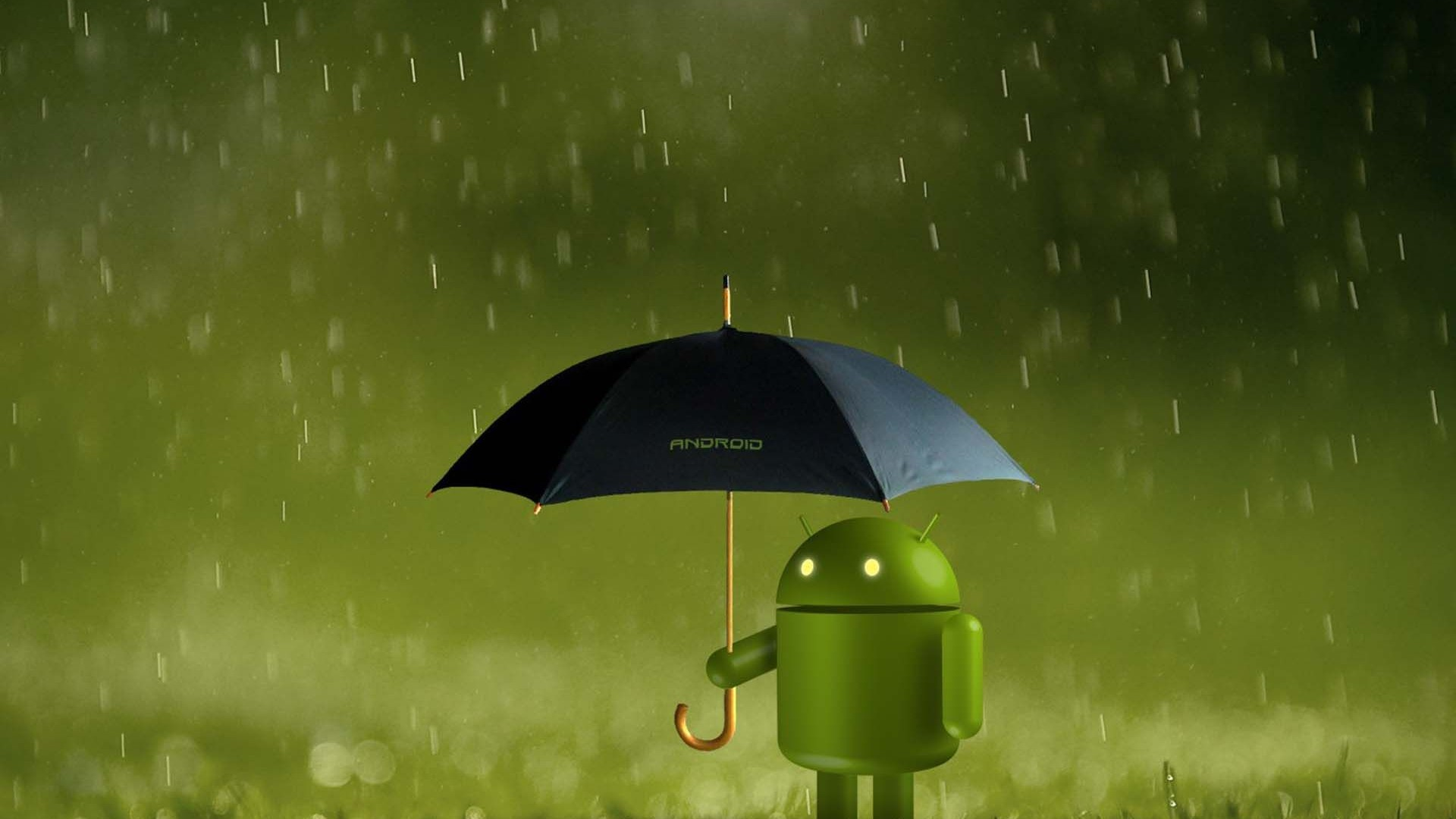 android-security-antivirus