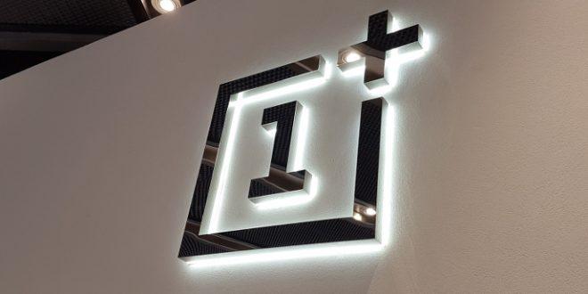 OnePlus 5 y OnePlus 5T reciben Android 9.0 Pie estable