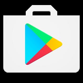 Forma Instant Sin Y Definitiva La Instalarlas Es Play Juegos Aplicaciones Google Probar Para
