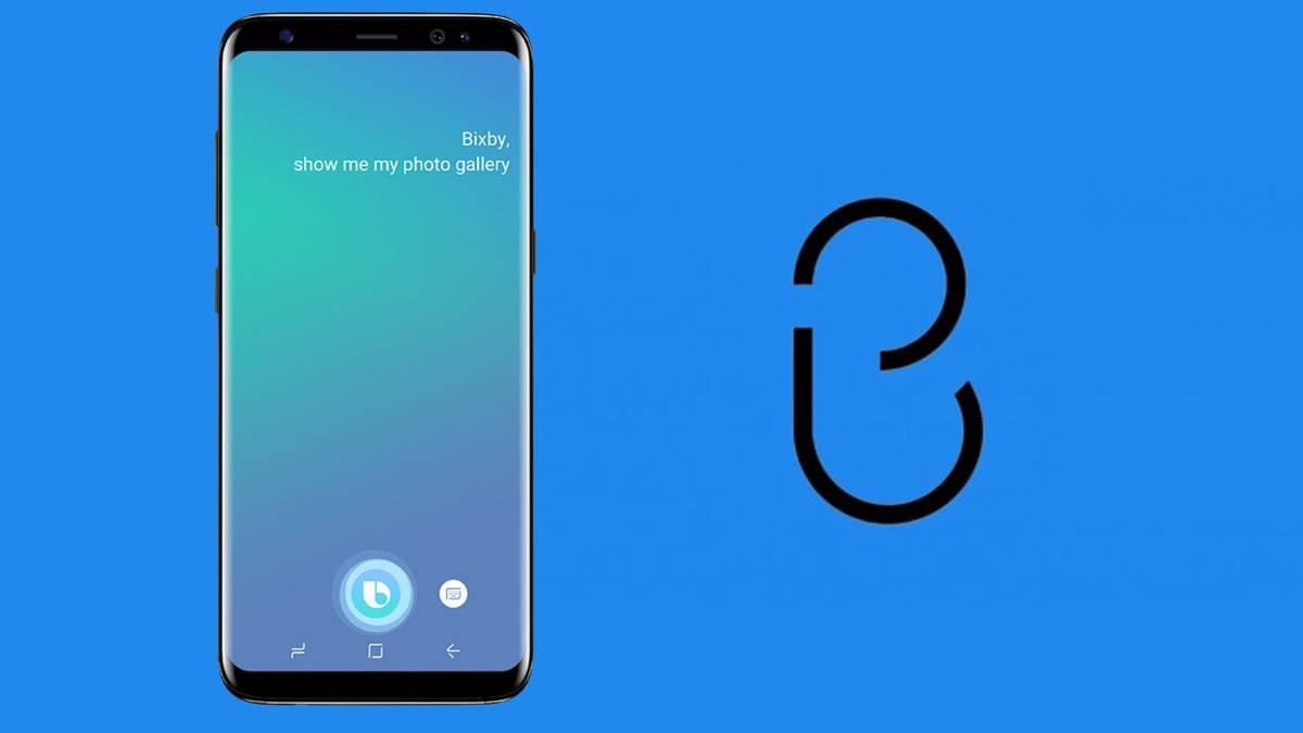 Samsung Galaxy S9 vendría con mejoras en Bixby Vision y altavoces